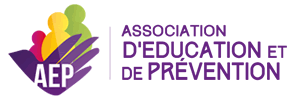 AEP - Association d'Education et de Prévention