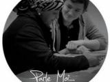 """""""Parle Moi"""", un dialogue entre mères et adolescents!"""