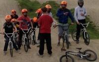 ROUBAIX : Les ateliers sportifs et culturels pour remobiliser