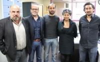 Roubaix : L'AEP, la prévention au cœur des quartiers nord et ouest